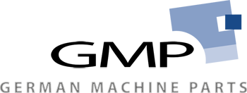 GMP German Machine Parts